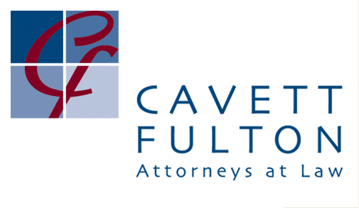 Cavett & Fulton, Attorneys at Law